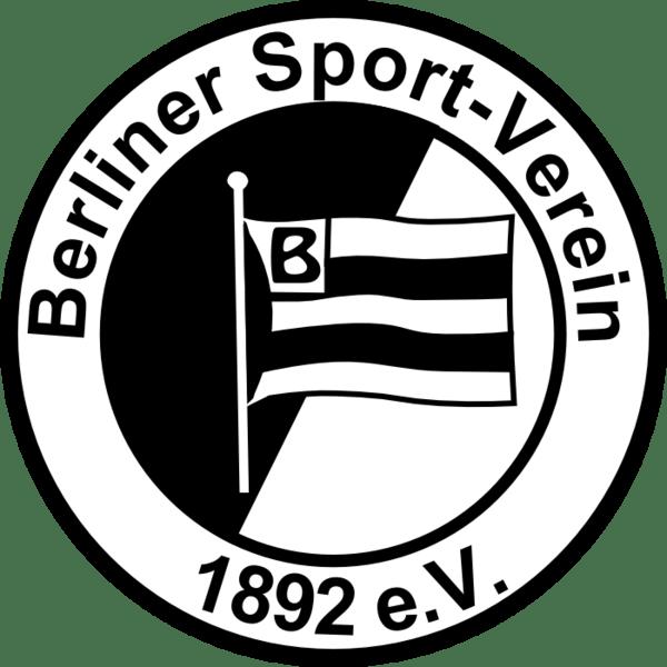 Bsv 1892